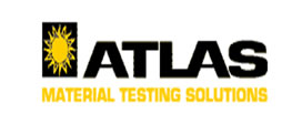 Atlas Material Testing Technology, США