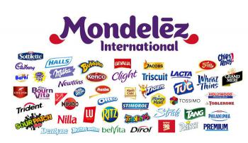 HunterLab D25NC для Mondelez International